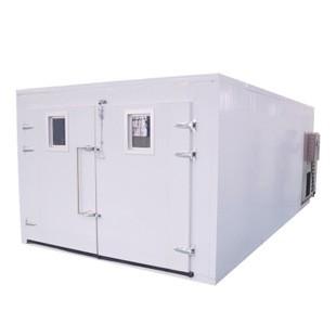 水产品烘干设备的安全操作规范注意事项及操作流程